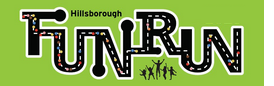 Fun Run Logo